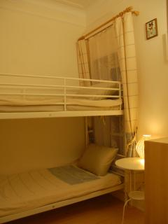 2.nd bedroom