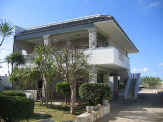 Villa a pochi metri dal mare - Salento - Lecce