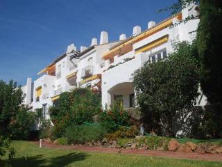 Las Terrazas de los Almendros, San Pedro de Alcantara