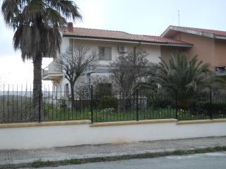 residence avolantica