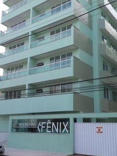 Edifício Fenix