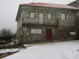 Casa da Longa