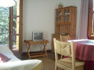 Apto 6 pers,3 dormitorios Castejón de Sos Benasque, Huesca