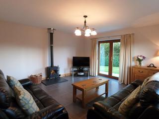 Modern luxury Llyn Peninsula cottage - 23321, Aberdaron