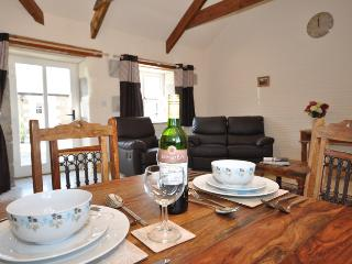 Pengelly Farm Cottages-Gwennel