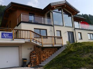 Schladminger Apartment, Ramsau am Dachstein