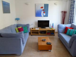 Es Moll 3 Puerto Pollensa 2 Bedrooms Sleeps 4, Port de Pollença