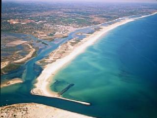 Local Cabanas Beach