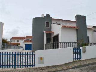 Casa da Meã, Ericeira