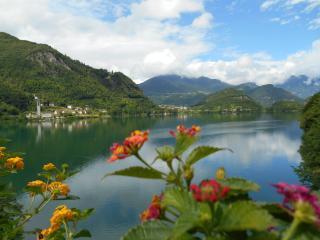 Vacanze Lago/Montagna Arsiè BL, Arsie