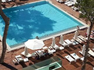 Elegant  Luxury 4*Hotel, Magaluf