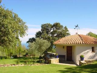 Round House, Tarifa