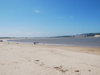 Coast (By rental-retreats)