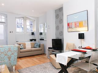 Lovely 1 bedroom flat in Chelsea, London, Londres