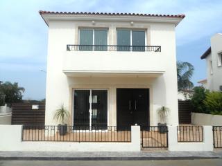 Villa Orestiada