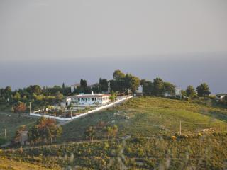 Villa Quattro Gatti