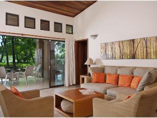 Costa Rica Long Term rentals in Guanacaste, Tamarindo