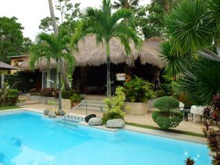 Palmhill, Boracay