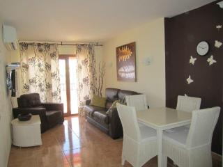 Apartment Ocean Park 2 bdr, Costa Adeje