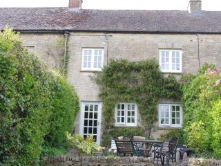 Lilac Cottage, Stow-on-the-Wold