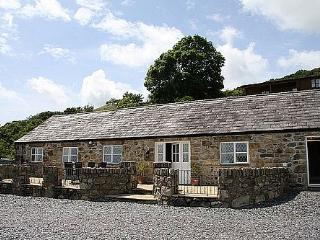 Stabal y March: 5 Star Cottage nr Abersoch - 23323