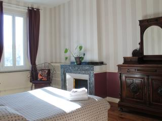 Boulevard 66 Chic holiday apartment - Carcassonne, Carcassone