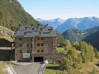 Apartment in Andorra