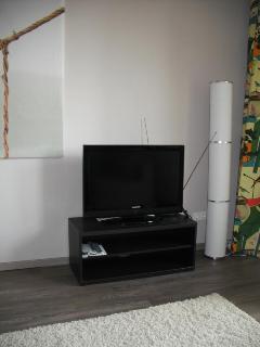TV+DVD+W-Lan frei / TV+DVD+WiFi free