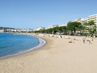 CONCORDIA, Cannes