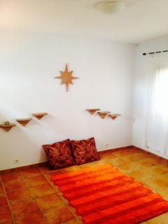 3 Dormitorio
