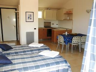 TWO ROOMS x 4 people ELBA ISL, Portoferraio