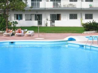 Apartment  'Marysol 1'