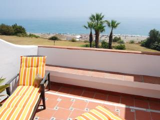 Alcaidesa Beach House