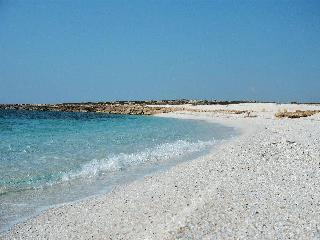 Is Procilis, Oristano