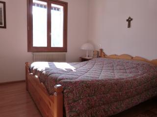 Casa Mizzau Camporosso - 90mq, Tarvisio