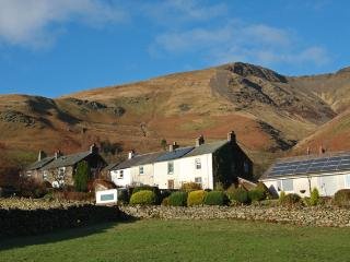 Blencathra Cottage