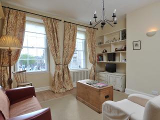 The West Bow Apartment, Edinburgh