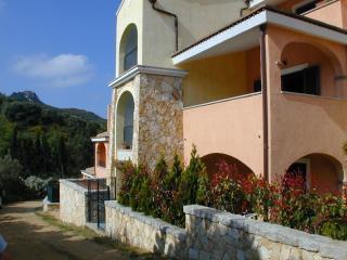 Appartamento Markus, Villasimius