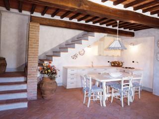 Casa Fusi - Il Pollaiois, Tavarnelle Val di Pesa