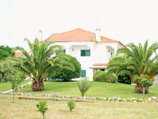Quinta da Perdiz - House Guest - Countryside House