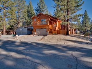 Creekwood Lodge ~ RA647, South Lake Tahoe