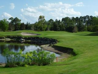 Orange Lake Country Club, Kissimmee