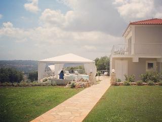 Villa Rabia Kefalonia, Cephalonia
