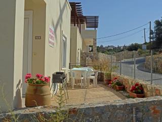 Villa Gig 5, Almyrida