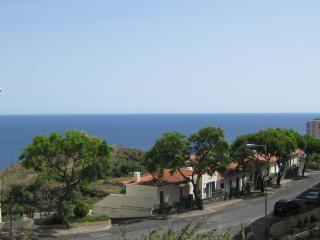 Apartamento Ocean View- Canico