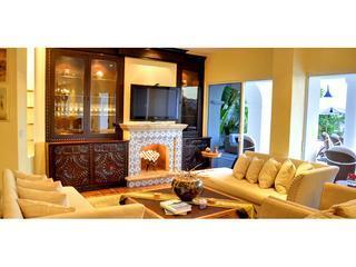 Oceanview Villa 243, San Jose del Cabo