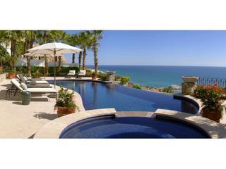 Oceanview Villa 496, San Jose del Cabo