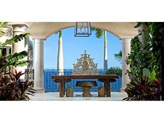 Oceanview Hacienda 521, San Jose Del Cabo
