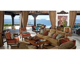 Oceanview Espiritu Casita 63, San Jose del Cabo