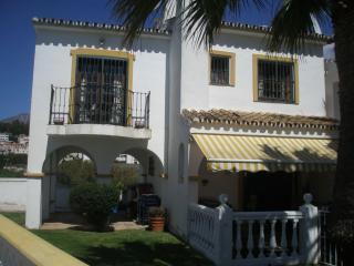 Andalucia home, Fuengirola